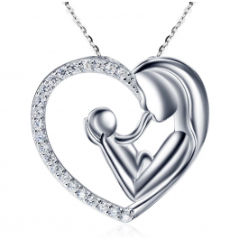 Srce mamino (NOVO)
