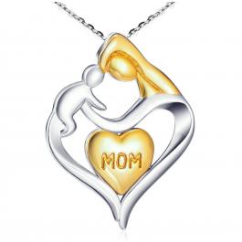 MY MOM (NOVO)