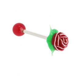 Strastna vrtnica