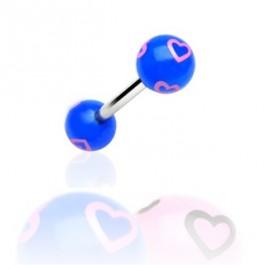 Modra ljubezen