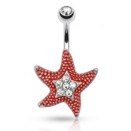 Srečna zvezdica