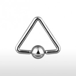 Triangel 2