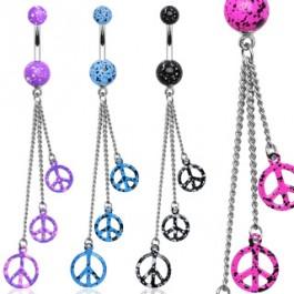 Roza peace