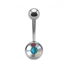 Harmonia -  Swarovski Crystals Exclusive