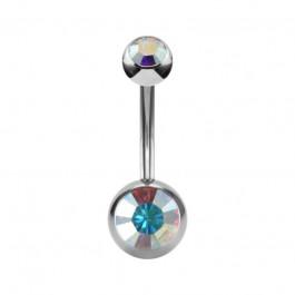 Calypso -  Swarovski Crystals Exclusive