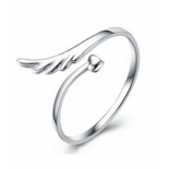Angel ljubezni